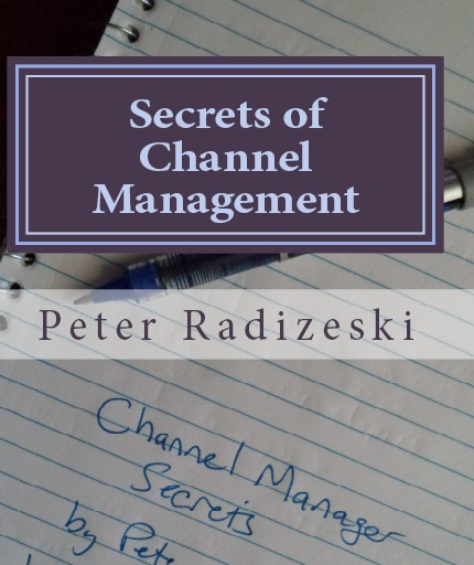 Secrets of Channel