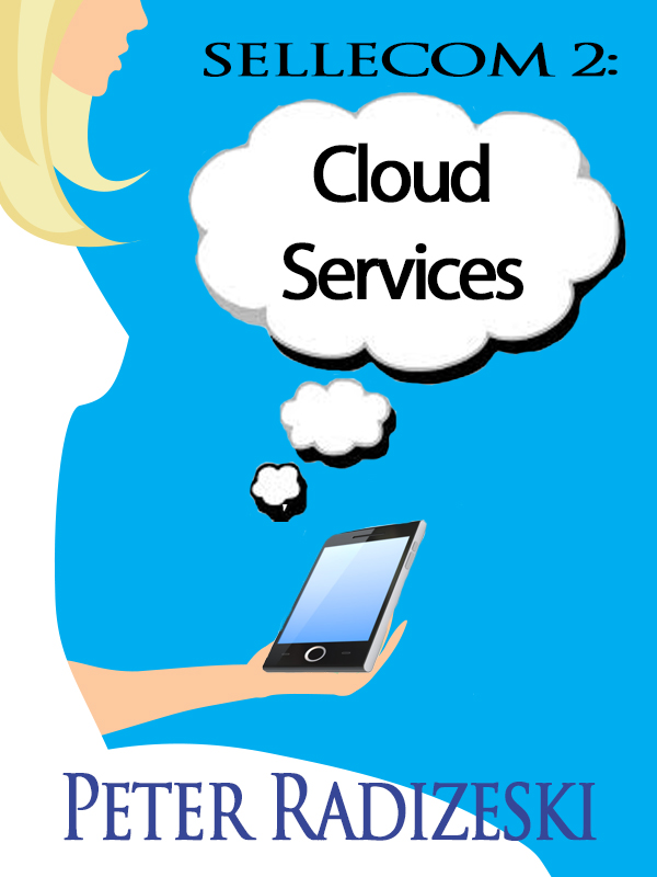 SELLECOM 2: Cloud                                   Services